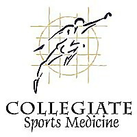 Collegiate Sports Medicine (Red Deer) - Red Deer Sports Medicine Blog