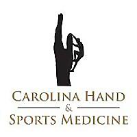 Carolina Hand Sports Medicine