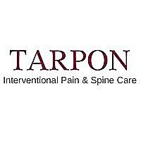 Tarpon Orthopedics | Orthopedic Surgery & Sports Medicine