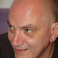 Stephen Jones blog » Taoism