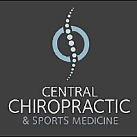 Central Chiropractic & Sports Medicine