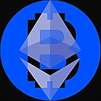 BTC Ethereum Crypto Currency Blog » Litecoin