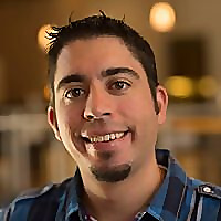 Joe Martinez - Milwaukee PPC, Digital Marketer