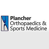 Plancher Orthopedics