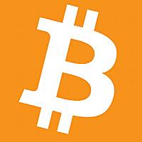 Crypto Mining » Litecoin