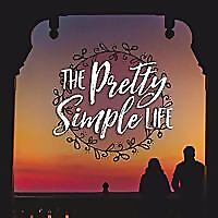 The Pretty Simple Life