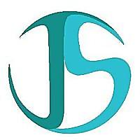 Jersey Shore Sports Medicine | News & Events
