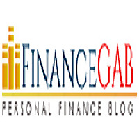 Finance Gab Personal Finance & Investment Blog