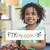 FTKny.com | Early Childhood Education Blog