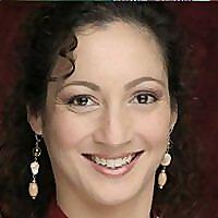 Dr. Julie | Laguna Niguel Acupuncture, Chiro, Sports Medicine