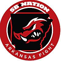 Arkansas Fight - An Arkansas Razorbacks community