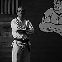 The Gentle Art | Applying the principle of simplicity to the art of Jiu Jitsu