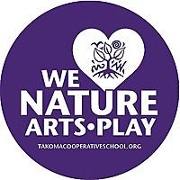 Takoma Park Cooperative Nursery School