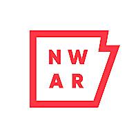 Finding NWA - Moving to Northwest Arkansas