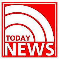 Medical News Today | Fitness News - Sports Medicine