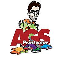 AGS Printwear - Screen Printing, Embroidery in Lakewood, Ohio