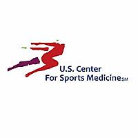 US Center for Sports Medicine