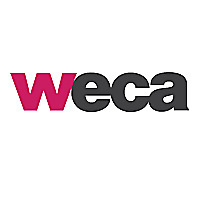 WECA | Because Small Lives Get Bigger