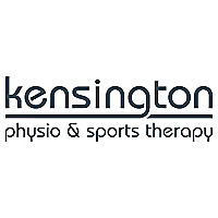 Kensington Physio & Sports Medicine