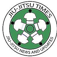 Jiu-Jitsu Times | Jiu Jitsu (BJJ) News And Results