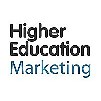 Higher Education Marketing | Pay per Click