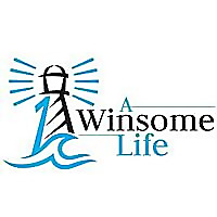 A WINSOME LIFE | Singapore Lifestyle Blog
