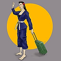 gypsy girl in gi | life updates and musings about brazilian jiu jitsu
