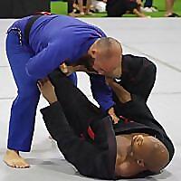Kenneth Brown BJJ | Grappling & Brazilian Jiu-jitsu Tips and Tricks