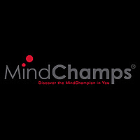 MindChamps Blog | Singapore Parenting Blog