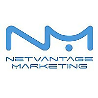 Netvantage Marketing SEO/PPC/Analytics & More!