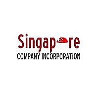 Singapore Company Incorporation   Singapore Business Blog