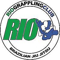 RIO Grappling Club | Brazilian Jiu-Jitsu without borders