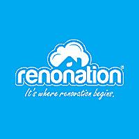 Renonation | Singapore Renovation and Interior Design Blog