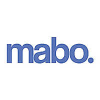 The Mabo Media Blog | PPC News, Views & Opinions