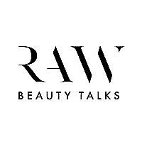 Raw Beauty Co