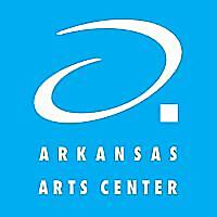 Arkansas Arts Center Blog