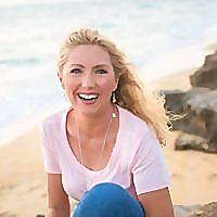 Michelle Marie McGrath | Self-love - Truth - Freedom
