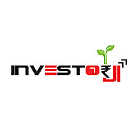 InvestorJi - Smart investment for growing money
