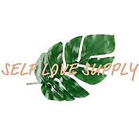 Self Love Supply