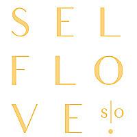 The School of Self Love