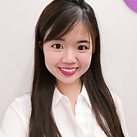 Jeraldine Phneah Blog   Singapore Curent Affairs Blog