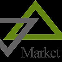 AI ML MarketPlace