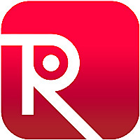 Redbrick Mortgage Advisory