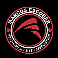 Marcos Escobar BRAZILIAN Jiu Jitsu