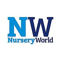 Nursery World | Early Childhood Education News