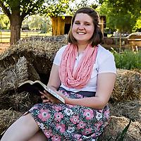 Emma's Arkansas Blog