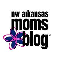 Northwest Arkansas Moms Blog