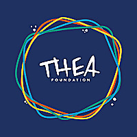 Thea Foundation