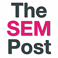 The SEM Post Pay Per Click