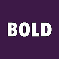 BOLD | Blog on Learning & Development